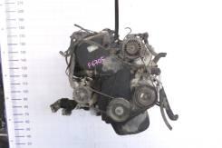 Двигатель Toyota Ipsum SXM15 3SFE 4WD A243F02A