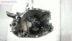 МКПП-5 ст. Renault 19 1994, 1.7 л, Бензин