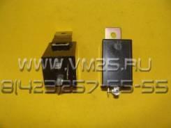 Реле поворотов /DW (3-контактн) (Daewoo) [96816844]