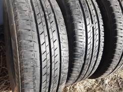 Bridgestone Ecopia, 175/65 R14
