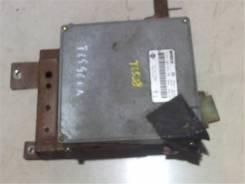 Блок управления (ЭБУ), Двигателем Nissan Micra K11E 1992-2002 [4093530]