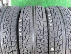 Bridgestone Blizzak MZ-01, 205/55 R15