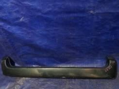 Бампер Toyota Hiace [5215995J26] LH107, задний
