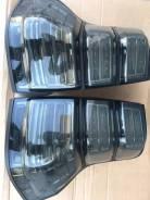 Toyota Prado 150 / Задний фонарь / Стопсигнал / Тайвань/ Eagle Eyes