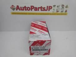 Колодки торм. Toyota Japan 04465-33480 Toyota Camry AXVA70