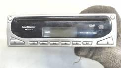 Проигрыватель, чейнджер CD/DVD, SsangYong Rexton 2001-2007 [6008669]