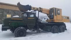 Мотовилиха ЭО-43213, 2000