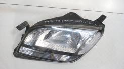 Фара (передняя), Chevrolet Orlando 2011-2015 [5725184], левая