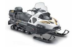 Снегоход Stels 800 Viking CVTech 2.0 SWT Beaver
