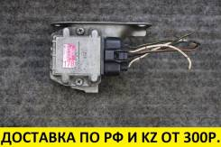 Коммутатор Toyota Camry/Chaser/Lite Ace/Hilux [OEM 89621-20040]