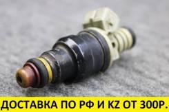 Форсунка топливная ГАЗ/УАЗ [OEM 0280150560]