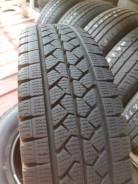 Bridgestone VL1, 165r13LT