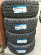 Triangle Group TR292, 275/55R20