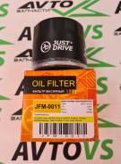 Фильтр масляный Just Drive JFM-0011