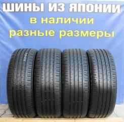 Bridgestone Ecopia NH100, 225/45 R18