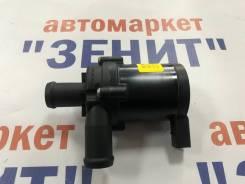 Насос системы охлаждения VAG A6(4G), A7, Q7 - по VIN 7L0965561L