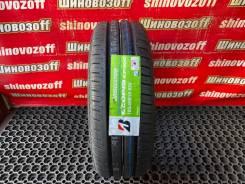 Bridgestone Ecopia EP300, 185/55 R16 83V