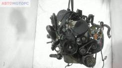 Двигатель Peugeot 406, 1999-2004, 2 л, дизель (RHY)
