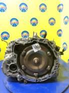 АКПП Peugeot 308 2011-2013 [2231N3] 4C EP6CDT [119927]