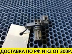 Датчик распредвала Suzuki M13/15/16/18 [33220-63J10] контрактный