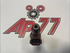 Инжектор форсунка бензиновая 5VZ 5VZFE Denso Оригинал 23209-62040