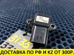 Контрактный датчик абсолютного давления Suzuki E1T26571A