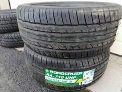 Roadcruza RA710, 225/45ZR17