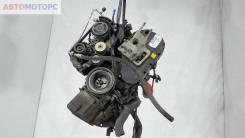 Двигатель Fiat Punto, 2003-2010, 1.4 л, бензин (843 A 1.000)