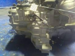АКПП Honda Fit 2002 GD1 L13A [244803]