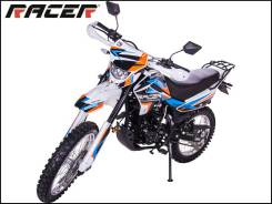 Racer Panther RC250GY-C2, 2020