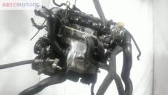 Двигатель Saab 9-5 2005-2010, 1.9 л, дизель (Z19DTH)