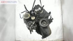 Двигатель Fiat Grande Punto, 2005-2011, 1.2 л, бензин (199 A 4.000)