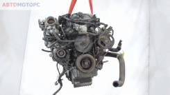 Двигатель Mazda MX-5 II, 1998-2005, 1.6 л, бензин (B6)