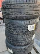 Dunlop, 235/45 ZR17