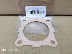 22271-62030 Прокладка корпуса дроссельной заслонки 1,2,3,4VZFE