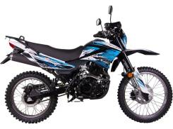Racer Panther RC300-GY8X, 2021