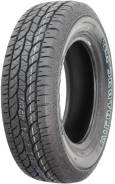 Goform WildTrac A/T, 225/65R17