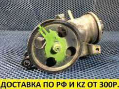 Гидроусилитель руля Toyota 4A/5A/7A контрактный