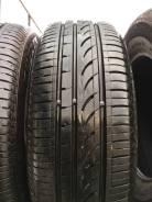Pirelli, 195/60 R15