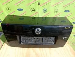 Крышка багажника Volkswagen Bora, Jetta (98-04г)
