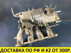 Коллектор впускной Toyota 4A/7A контрактный