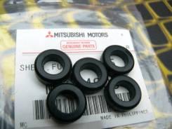 Прокладка форсунки/инжектора Mitsubishi MD087060, (Оригинал)