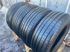 Pirelli Cinturato P7, 215/60R16
