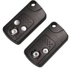 Смарт ключ в сборе Honda SYC01864