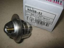 Термостат WV44SB-82