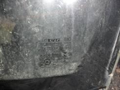 Стекло лобовое Nissan Almera N16 в Вологде