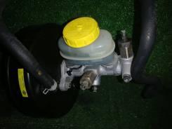 Главный тормозной цилиндр Nissan Pulsar