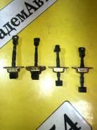 Ограничители дверей комплект Mitsubishi Airtrek/Outlander CU2W/CU4W #2