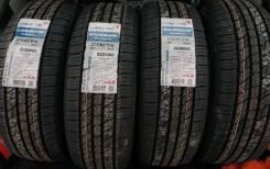 Kumho Crugen Premium KL33, 215/65 R16