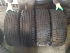 Dunlop Grandtrek SJ7, 265/70 R16